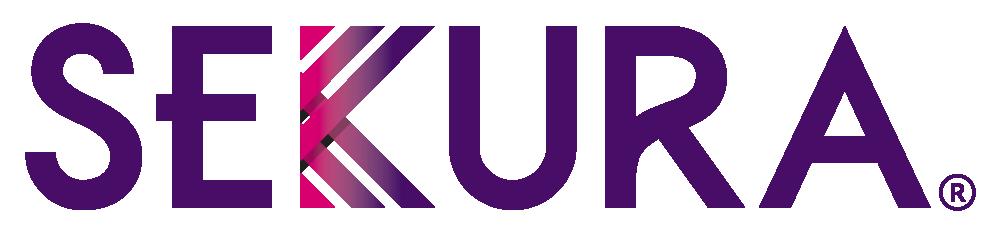 Sekura Logo